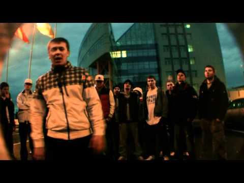Risonanza magnetica della ghiandola prostatica a Krasnoyarsk