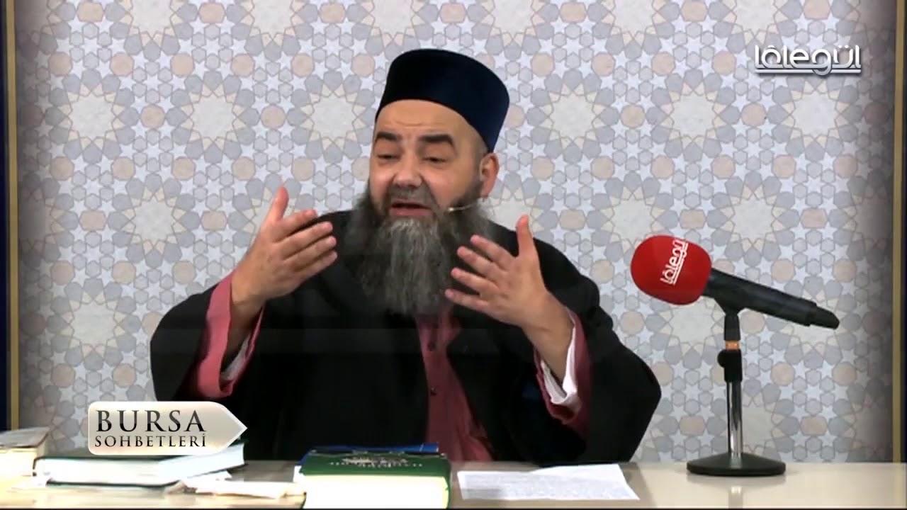 İbni 'Arabî'nin Kitaplarına Yahudiler Tarafından Eklemeler Yapılmıştır