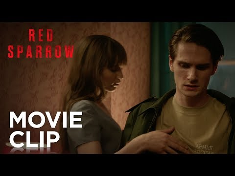 red sparrow free download openload
