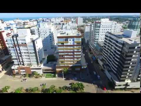 Apartamento em Capão da Canoa com 03 dormitórios e box de garagem / Rodolfo Camargo 51-980197745