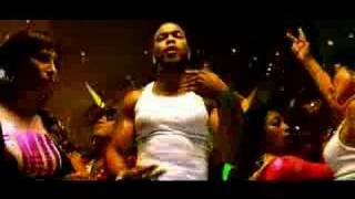 "Flo Rida ""Low"" Official Music Video   Step Up 2 The Streets (2008 Movie)"