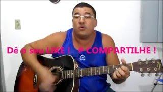 Blecaute - Jota Quest ( VERSÃO ACÚSTICA ) Maurício Masuda