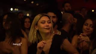 Armen Miran - Live @ Private Party Project x Mentha Istanbul 2017