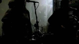 Skeleton Me, Fireworks (Animal Collective cover), Rolly's Garage