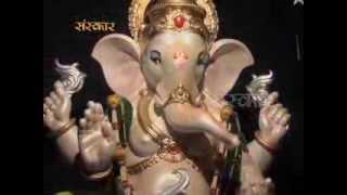 He Parvati Ke Laal (Ganesha Bhajan)