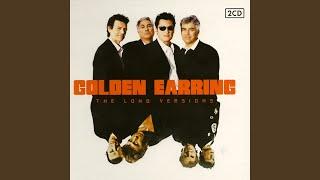 Golden Earring Radar Love Music