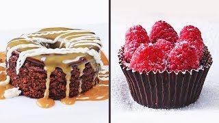 Dulce De Leche   Easy Yummy Dessert Ideas   Pre Christmas Treat Ideas   Pre Holiday Treats