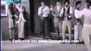 اغاني طرب MP3 زياد الرحباني مسرحية نزل السرو ر الجزء 2 تحميل MP3