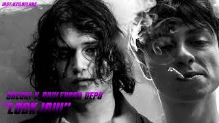 SALUKI Feat. Boulevard Depo   Lockjaw