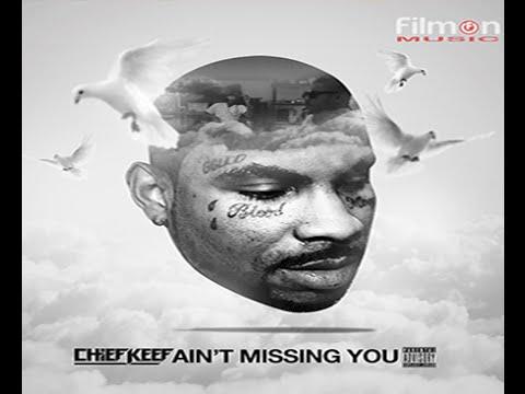 Ain't Missing You (Feat. Jenn Em)
