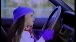 Alanis Morissette - Ironic (Version II).flv