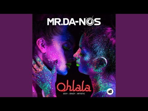 Ohlala (Club Remix)