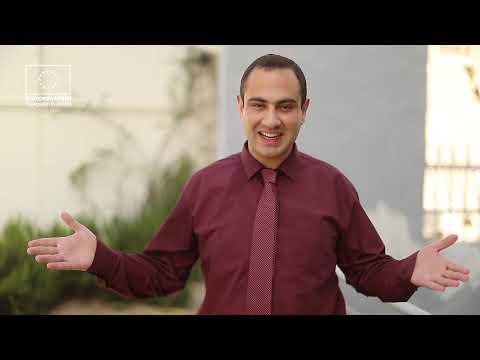 Happy # EuropeDay from EU in Jordan staff