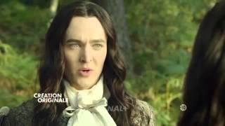 """Promo VF - """"Louis XIV"""""""