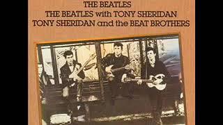 Ya ya Beatles