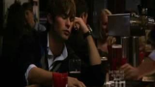 Jenny & Nate - All The Same