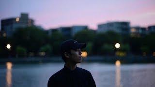 "YOHLU ""SKIRT"" (Official Music Video)"