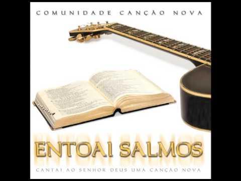 Música Criai em mim um coração que seja puro
