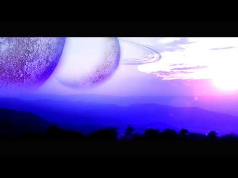 Credo // Album Humming 2 // Francisco Manzano García // VIDEO OFICIAL
