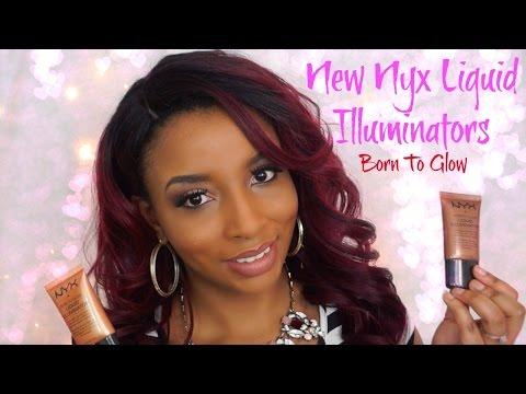 Liquid Illuminator by ULTA Beauty #3