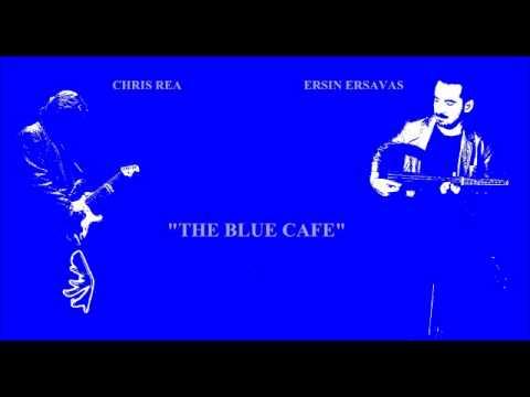 Blue Cafe Chris Rea Chords