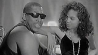 Tone Lōc - Funky Cold Medina (Video)