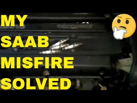 Misfire | Car Fix DIY Videos