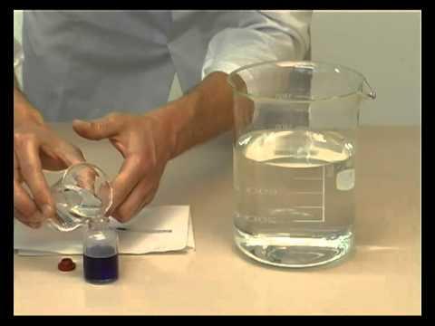 Se propolis a varicosity aiuta