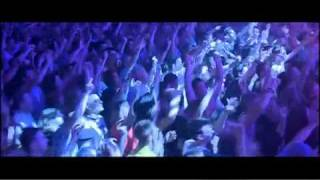 Faithless - Tweak Your Nipple - Live concert