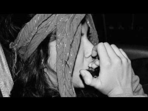 Alejandro De La Rivera - Canción para despertar a