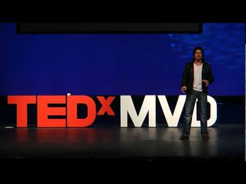 TEDxMontevideo