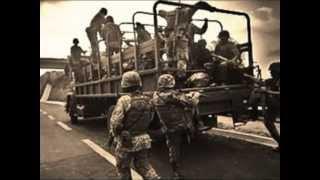preview picture of video 'Colima  El Corrido De Daniel Torres... nuevo video!'