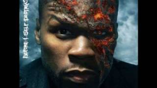 Get It Hot - 50 Cent (Before I Self Destruct)