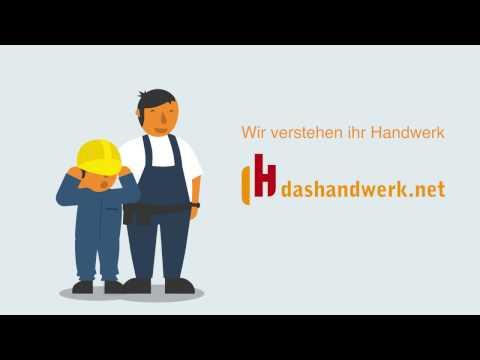 Software für Handwerker, digitales Handwerk, Auftrag, Rechnung, Apple, Mac, Abrechnung, Angebot