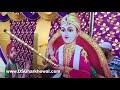 foto Gurudwara Baba Rana ji at Pind Domeli