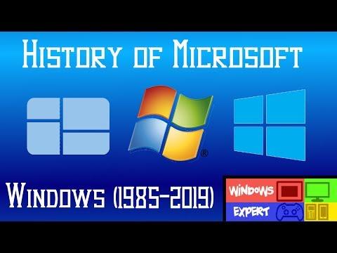 Microsoft Windows - portablecontacts net