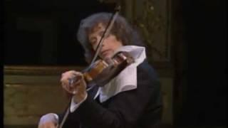 Paganini Caprice no.9 [HQ]