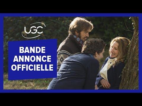 La Monnaie de leur pièce UGC Distribution