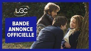 Trailer of La Monnaie de leur pièce (2018)