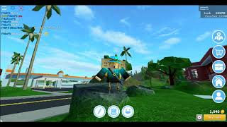 Rauf And Faik Id Code In Roblox Download Free Tomp3pro - roblox id sad song