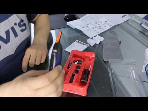 ᐅ Nasenhaartrimmer Test Philips  •  Nasenhaare entfernen 🏆