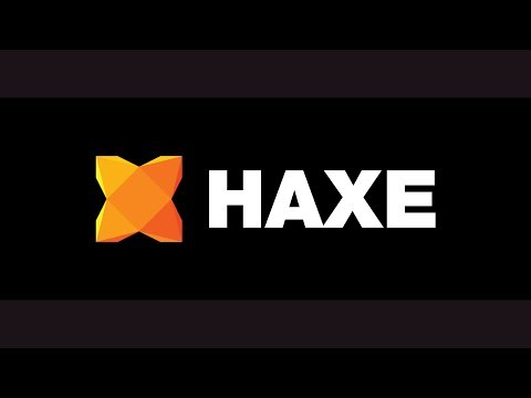 Nicolas about Haxe Episode 1 The Compilation Server