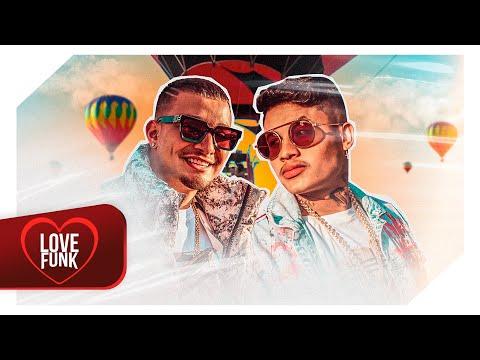 MC Gui e MC CL - Nois é Prejuizo (Vídeo Clipe Oficial)