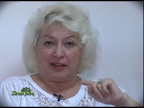 Forum osoba s invaliditetom u hipertenziji