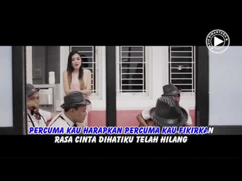 , title : 'NELLA KHARISMA Kembang Rawe Features KEN AROK #KONCO_MESRA'