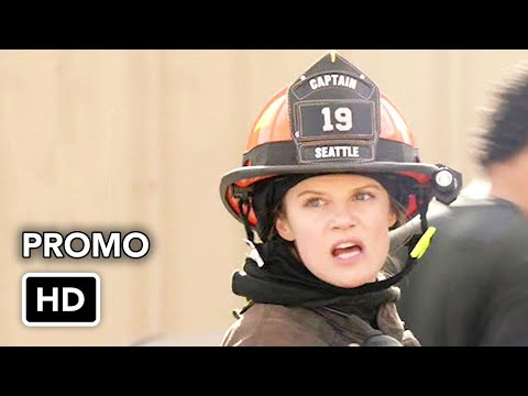 Station 19 3.12 (Preview)