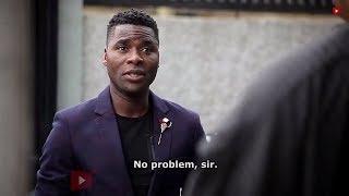 Heartless Latest Yoruba Movie 2018 Drama Starring Ibrahim Chatta   Mide Martins