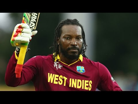 World-Cup-T20-West-Indies-Vs-England-Chris-Gayle-awarded-Man-of-the-Match