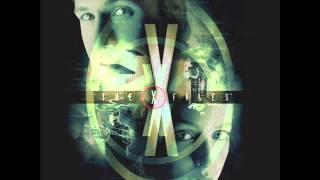John Hiatt- Don't Look Any Further (OST X - Files) Season 7