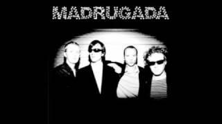 Madrugada  Majesty